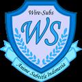 Pemendek Tautan Wire-Subs
